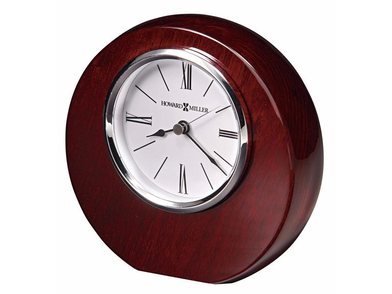 Howard Miller Adonis Clock