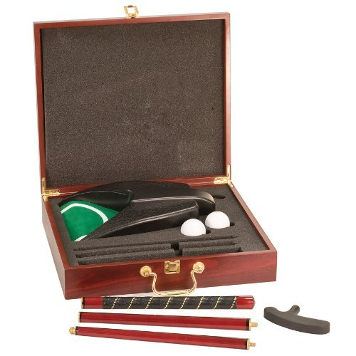 Executive Golf Set