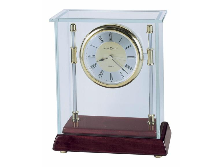 Howard Miller Kensington Clock