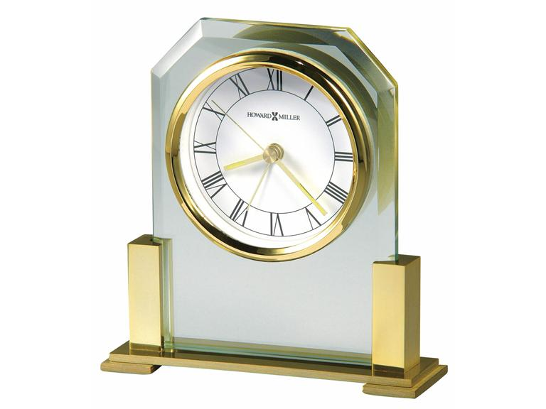 Howard Miller Paramount Clock